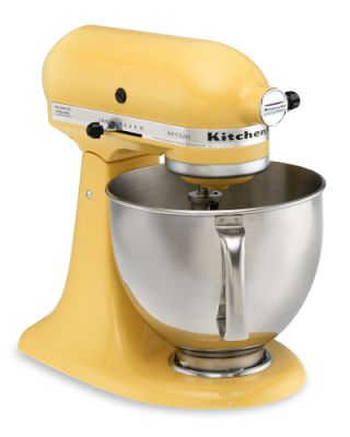 kitchenaidmixer