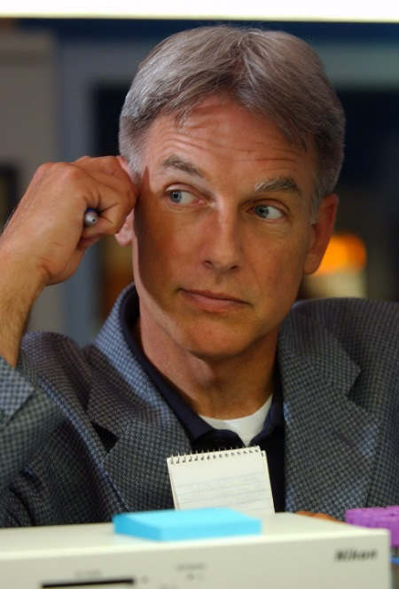 young-mark-harmon. Oops… that