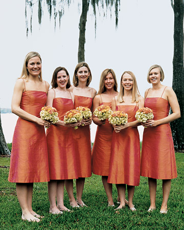 mw0404_spr04_citrus_maids_xl