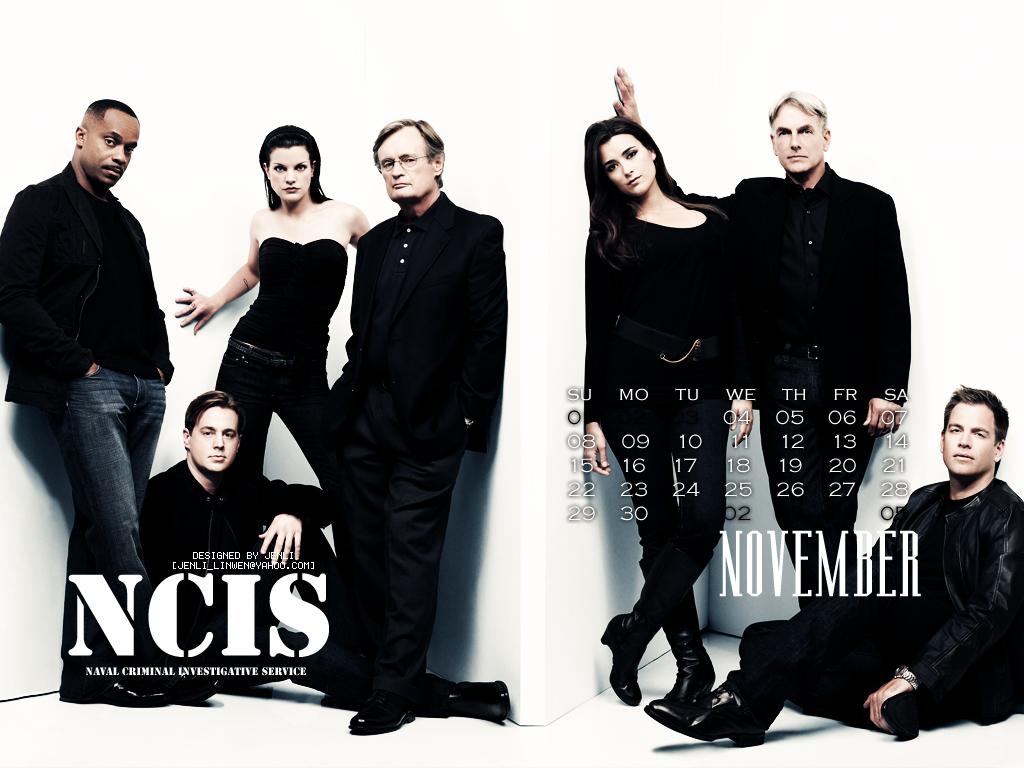 NCIS-Calendar-2009-ncis-4243535-1024-768