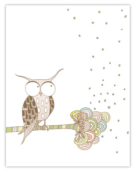Ottis_The_Owl_lg