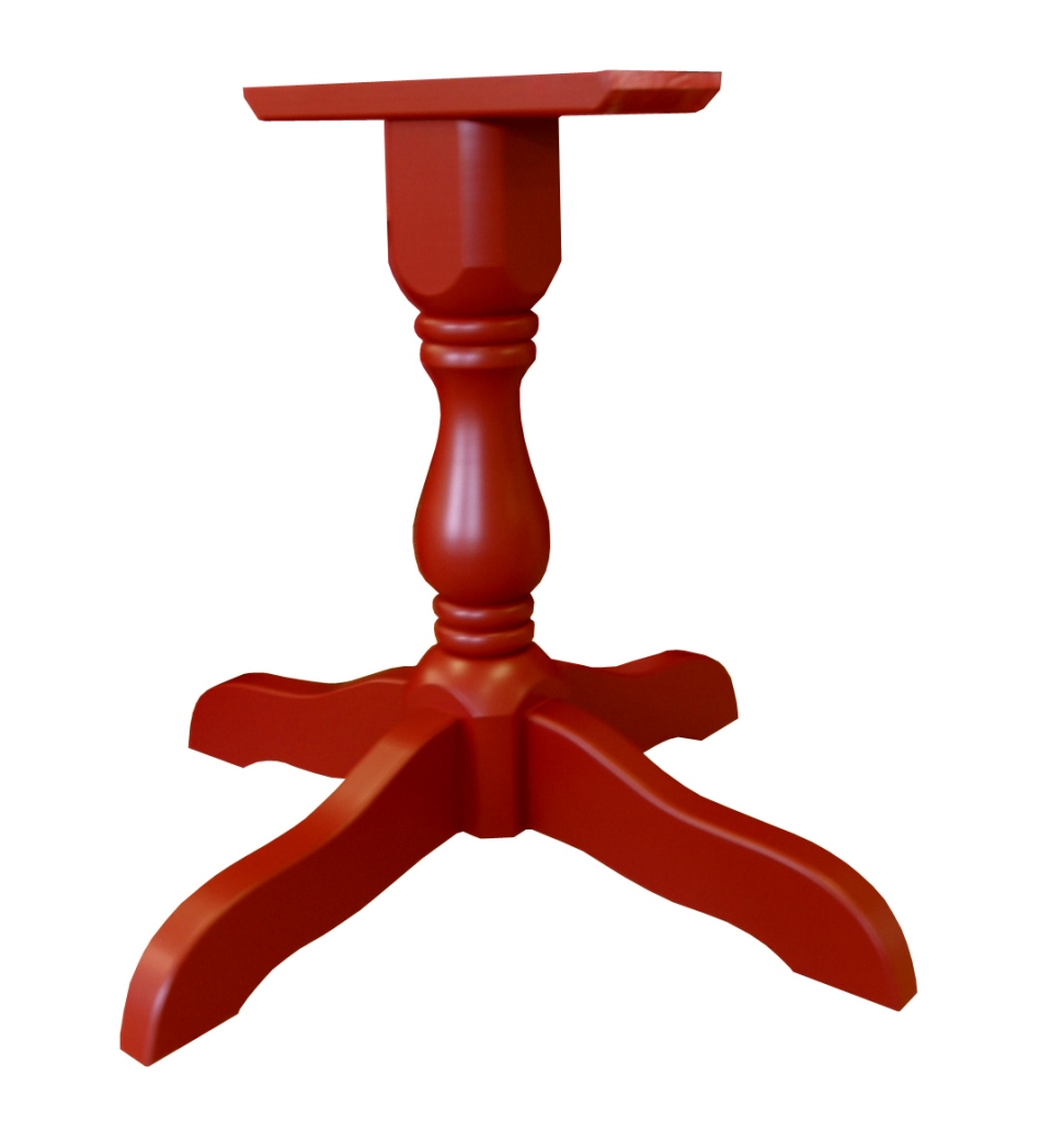 pedestal_sbk_red_0406