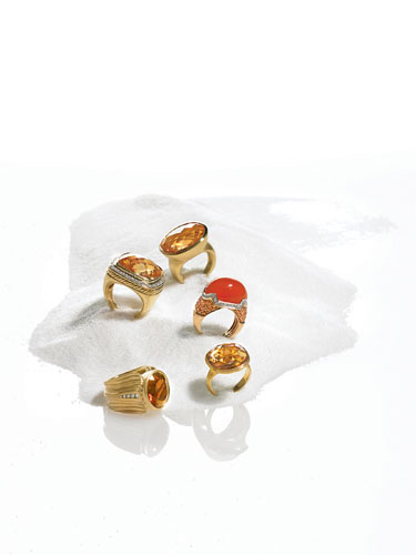 personal-luxury-rings-4-0309_LG-20863388