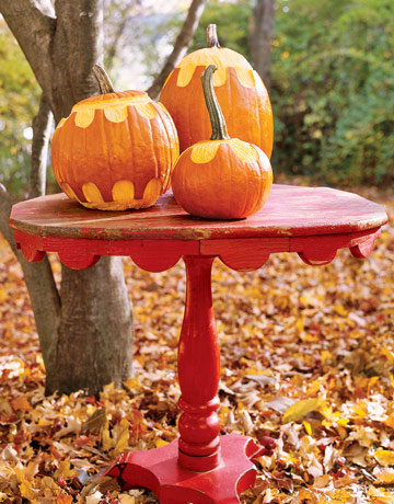 Pumpkins-Red-Table-GTL1006-de