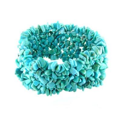 target bracelet