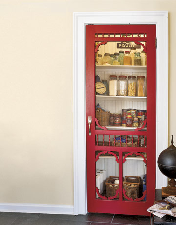 Bright-Color-Pantry-Door-GTL1106-de
