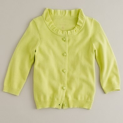 crewcuts sweater