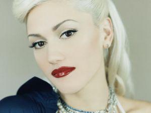 Gwen-Stefani-16