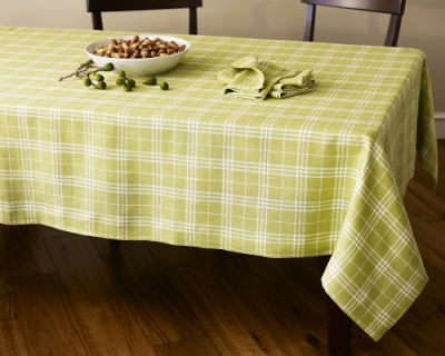 WS linens