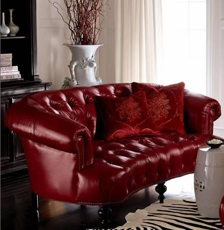 neiman marcus sofa