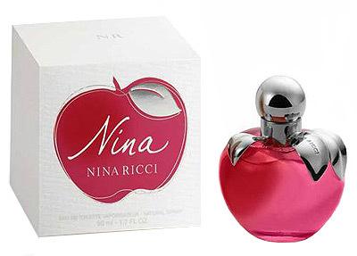 nina-ricci-perfume