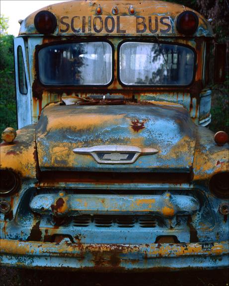 schoolbusmasters