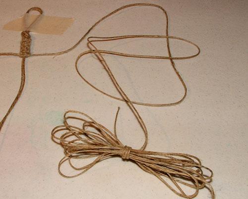 hempknot008