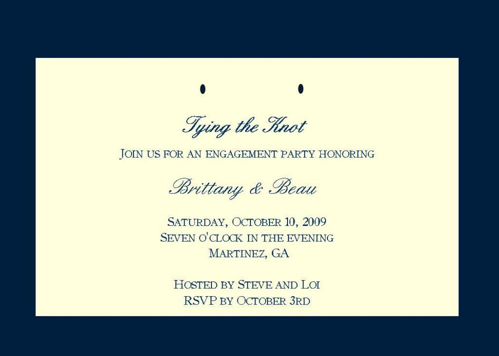 hopkins invite2