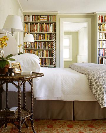 la103122_bedroom_xl