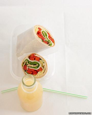 edf_jul06_lunchbox_wrap_xl