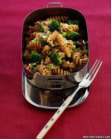 edf_pastasalad0506_xl