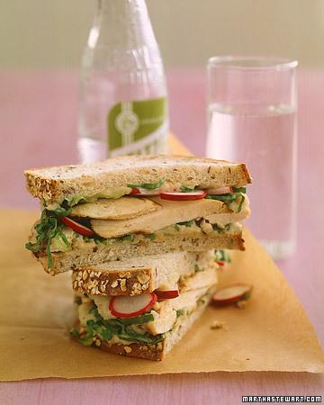 la101964_0306_sandwich_xl
