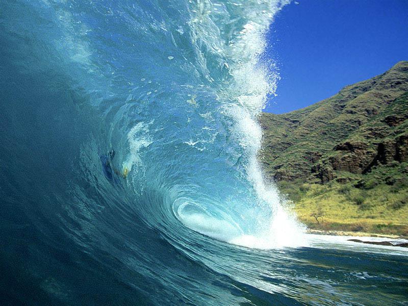 ocean-wallpaper-5