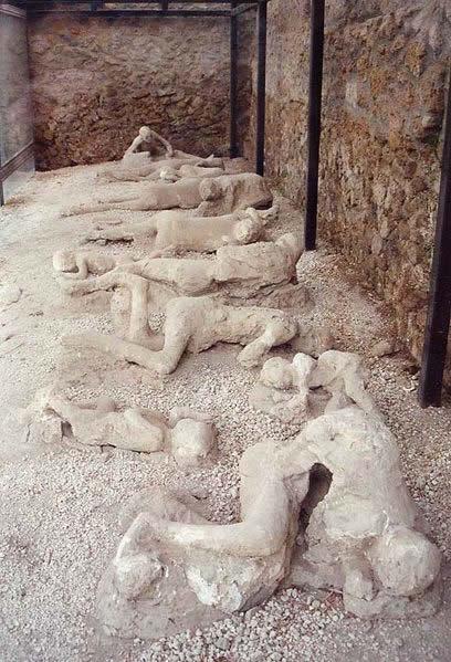 a101_pompeii2