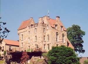 easterheughs_castle_456